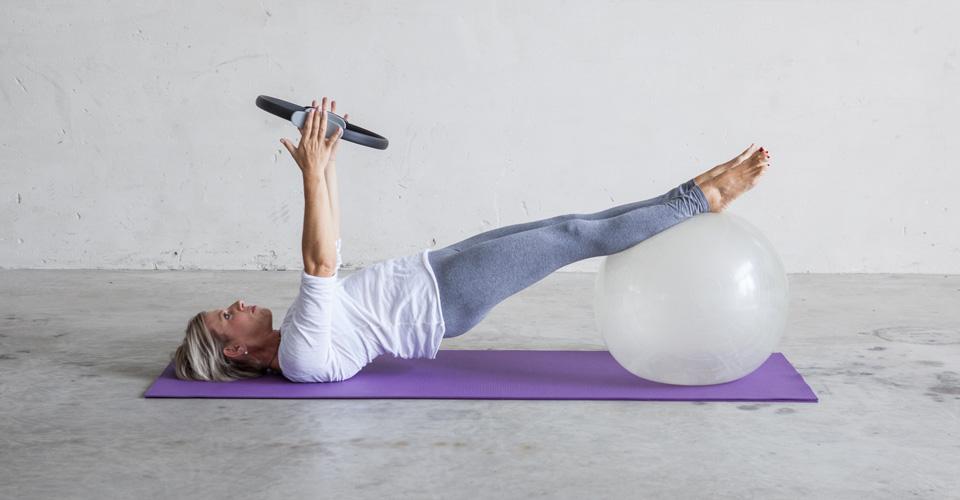 disciplina-pilates