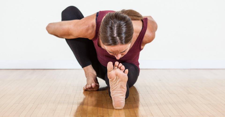 disciplina-yoga