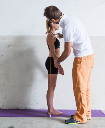 individuale-analisi-posturale