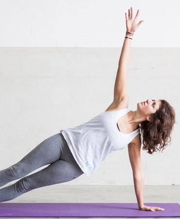 covatech-pilates