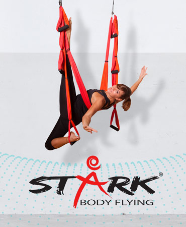 stark-body-flying
