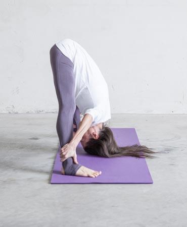 stretching-e-flessibilità