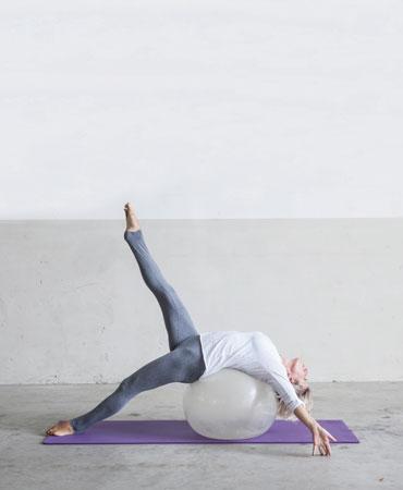 stretching-ginnastica-dolce