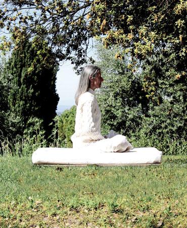 yoga-antar-mouna-il-silenzio-interiore