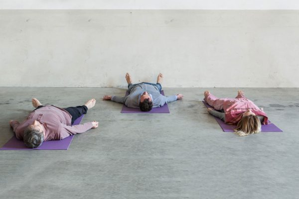 parallax-yoga-nidra-03
