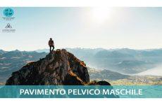 plevico-maschile-2