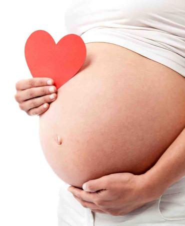 pilates-in-gravidanza