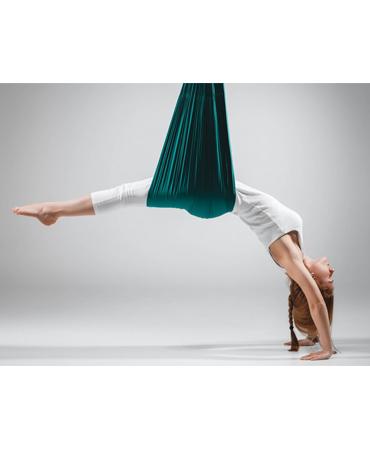 yoga-in-volo