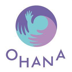 OHANA - Logo 2019_1000x1000 (2) (1)